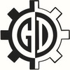 partner_logo_Gannon-Dunkerley-and-Co-Ltd