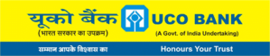 partner_logo_UCO_Bank
