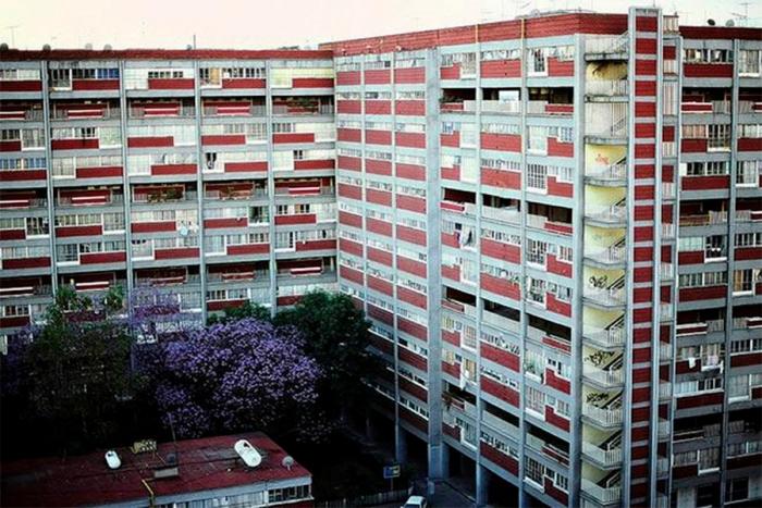 Aumentan recursos para unidades habitacionales