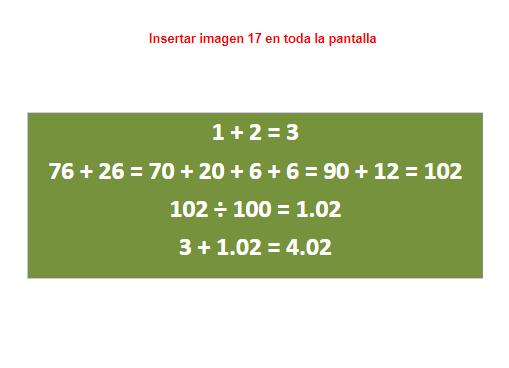 https://i0.wp.com/nte.mx/wp-content/uploads/2020/12/img_5fd91fac47cba.png?w=780&ssl=1
