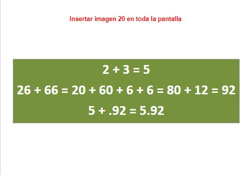 https://i0.wp.com/nte.mx/wp-content/uploads/2020/12/img_5fd91fb03b8c9.png?w=780&ssl=1
