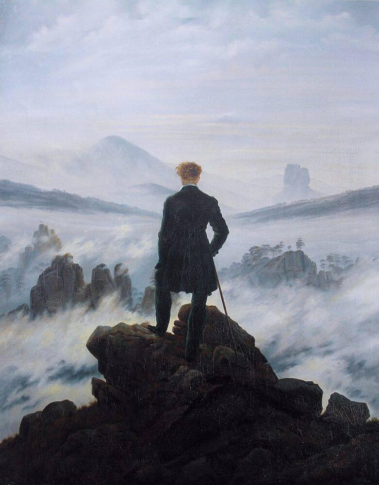 https://i0.wp.com/nte.mx/wp-content/uploads/2021/03/800px-Caspar_David_Friedrich_-_Wanderer_above_the_sea_of_fog-781x1000.jpg?resize=781%2C1000&ssl=1