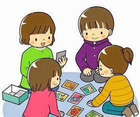 Dibujo para colorear. Niño leyendo un libro. Dibujo para colorear. Ni… |  Dibujo de niños jugando, Actividades para niños preescolar, Rutina diaria  de niños