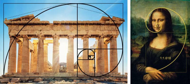 https://i0.wp.com/nte.mx/wp-content/uploads/2021/04/Mona-Lisa-y-Partenon-def-800x354.jpg?resize=800%2C354&ssl=1