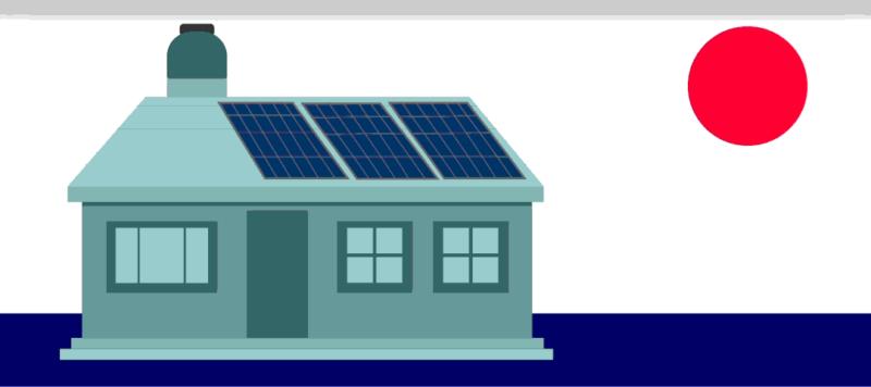 diplomado-en-instalacion-de-paneles-solares.gif