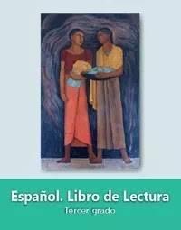 Español Lecturas Tercero 2019-2020 - Ciclo Escolar - Centro de Descargas