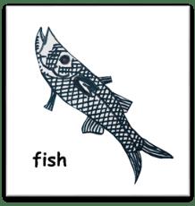C:UsersSAVIDownloadsfish .png