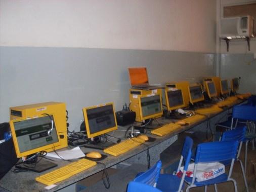 sdc15660