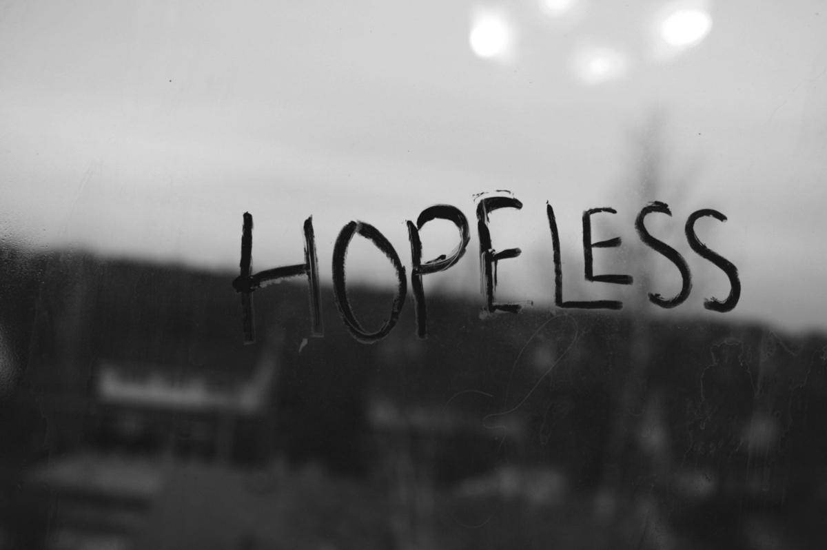black-and-white-hopeless-nature-text-window-Favim.com-437184