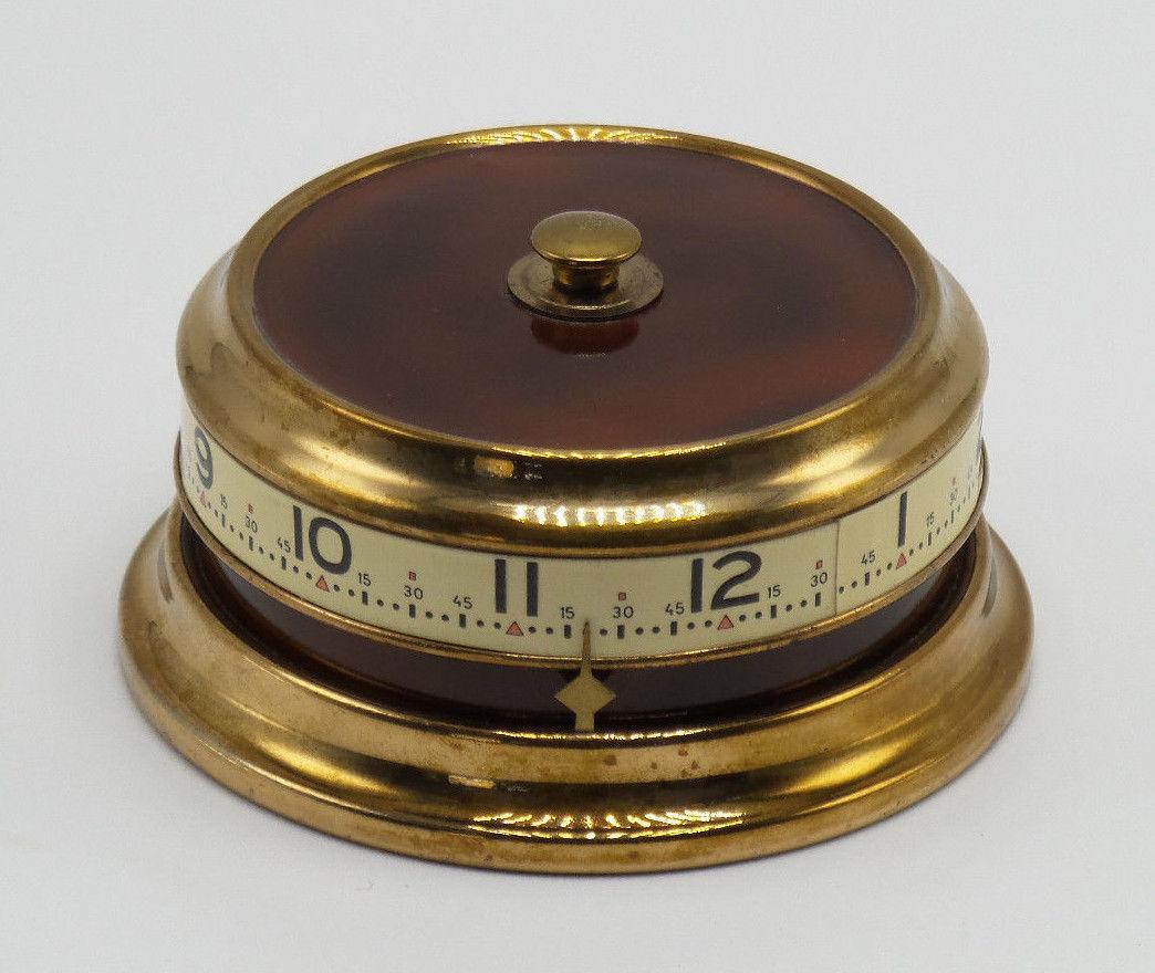 vintage-florn-west-germany-lux-type-tape-measure-rotary-wind-up-clock-art-deco-8912332a5ec13d31b914ece72cf7cdf0