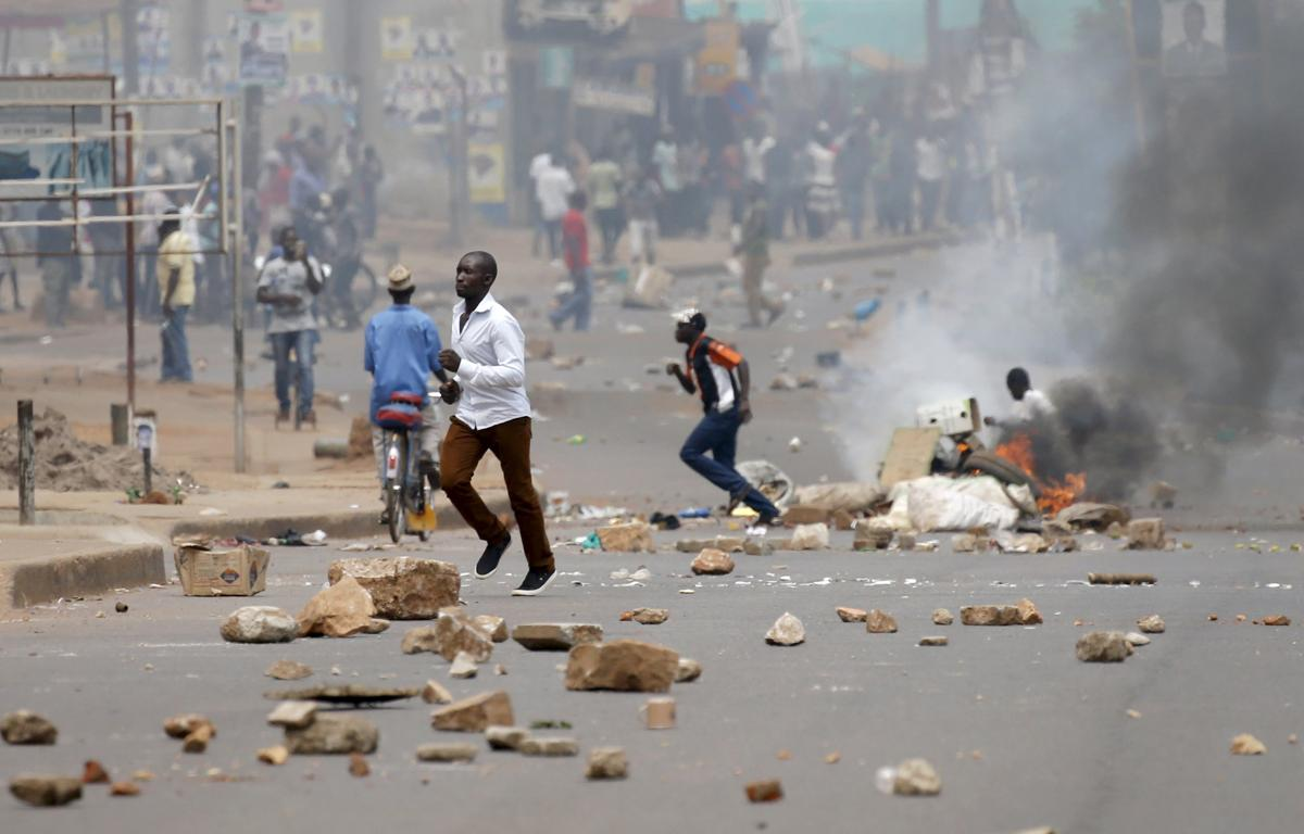 2016-02-19T144513Z_63616334_GF10000315239_RTRMADP_3_UGANDA-ELECTION-VIOLENCE