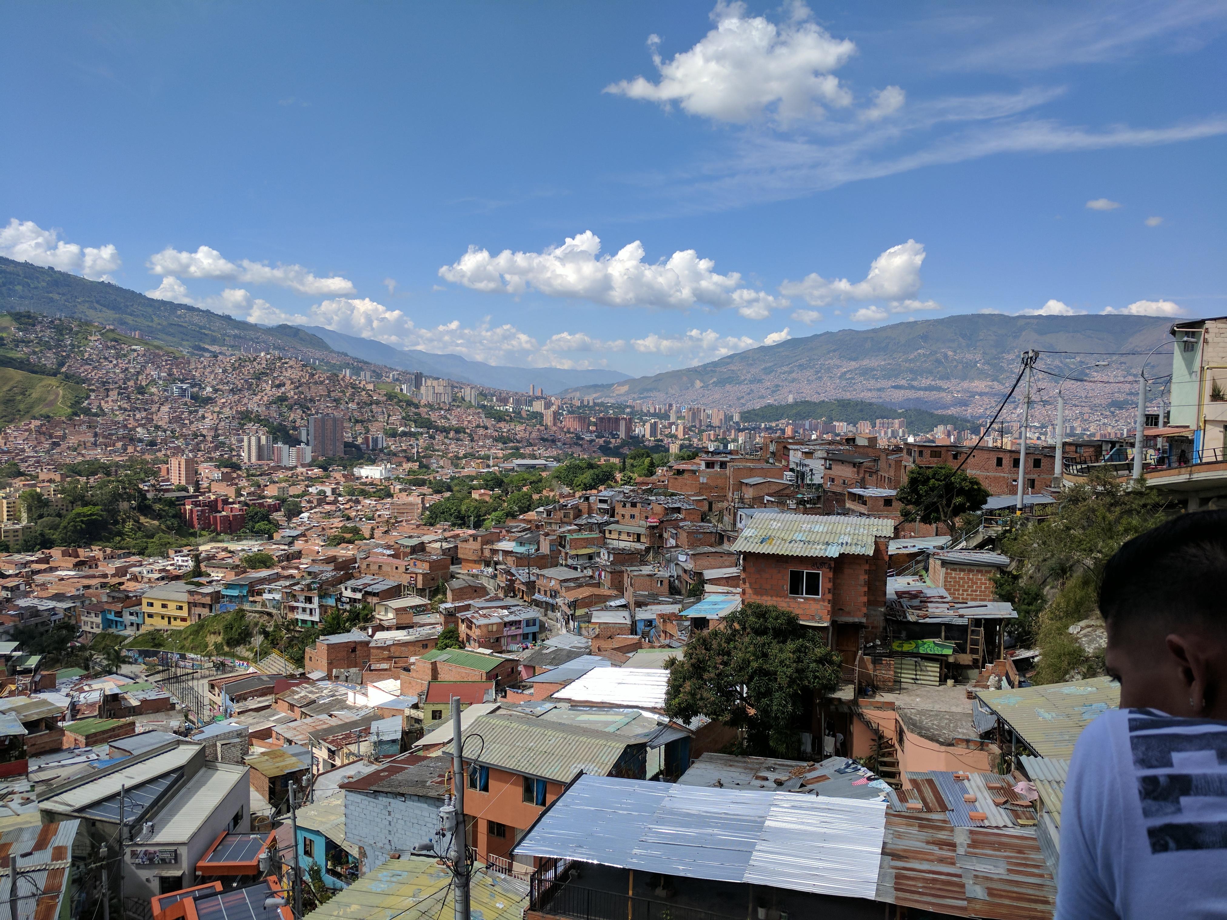colombia-medellin