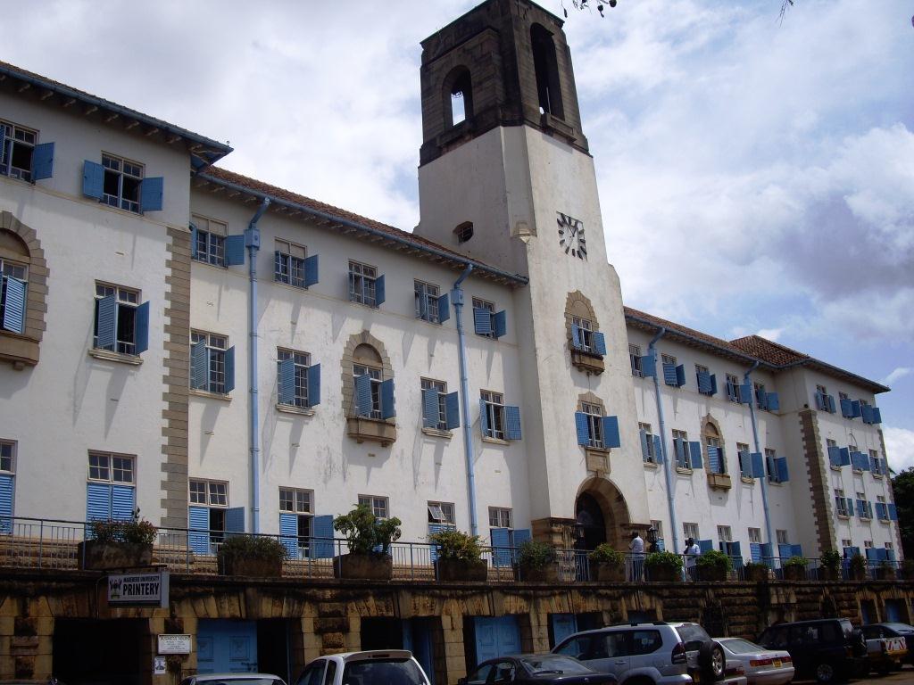 Reopen-Makerere-University-DP
