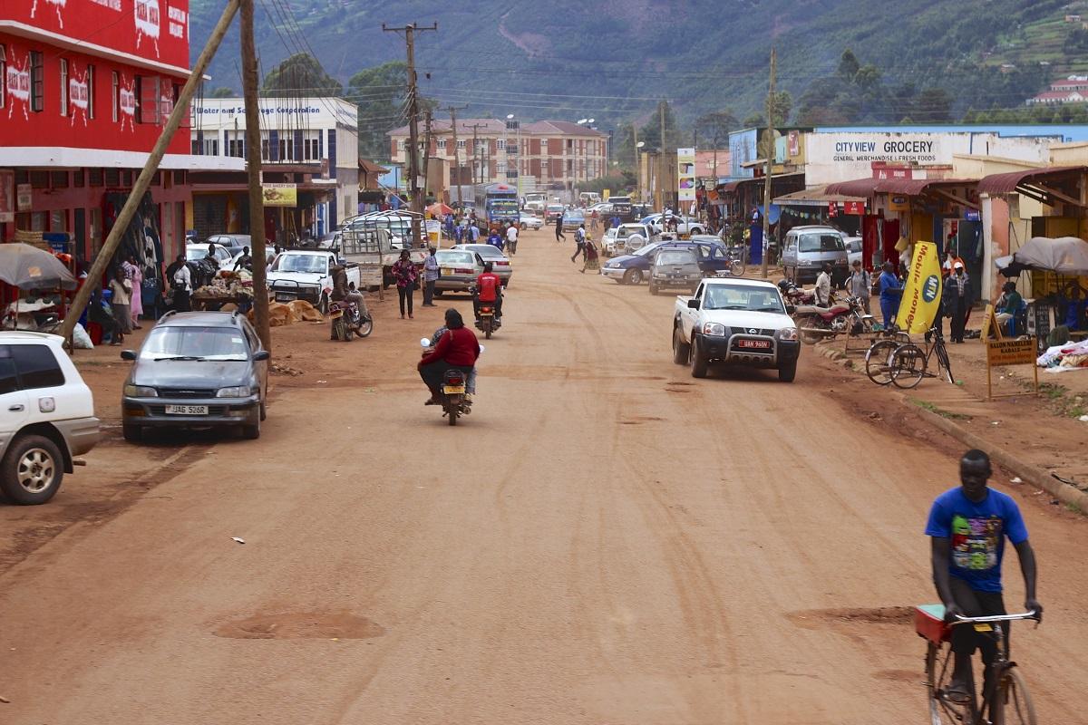 Kabale_Uganda
