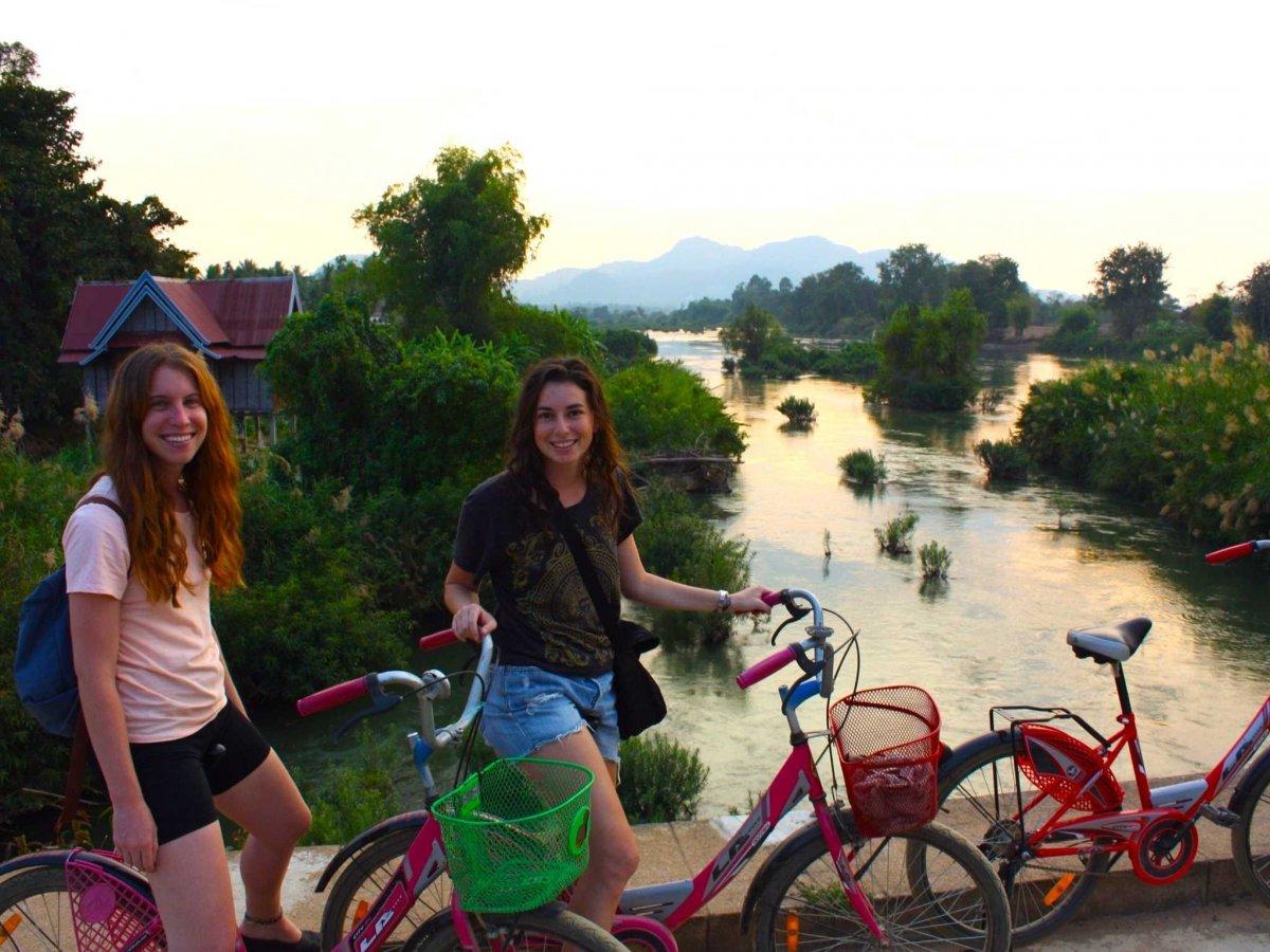 laos4000islands2