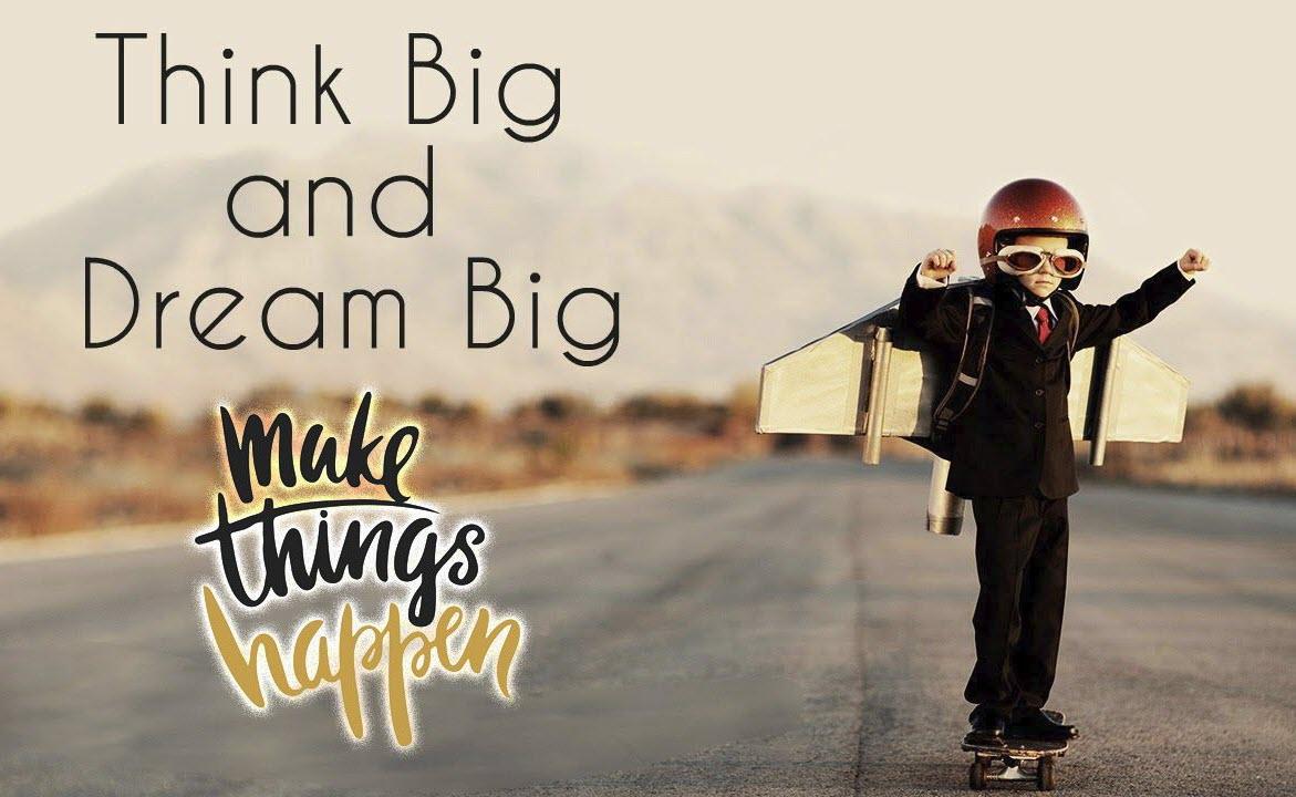 think-big-dream-big-orlando-espinosa
