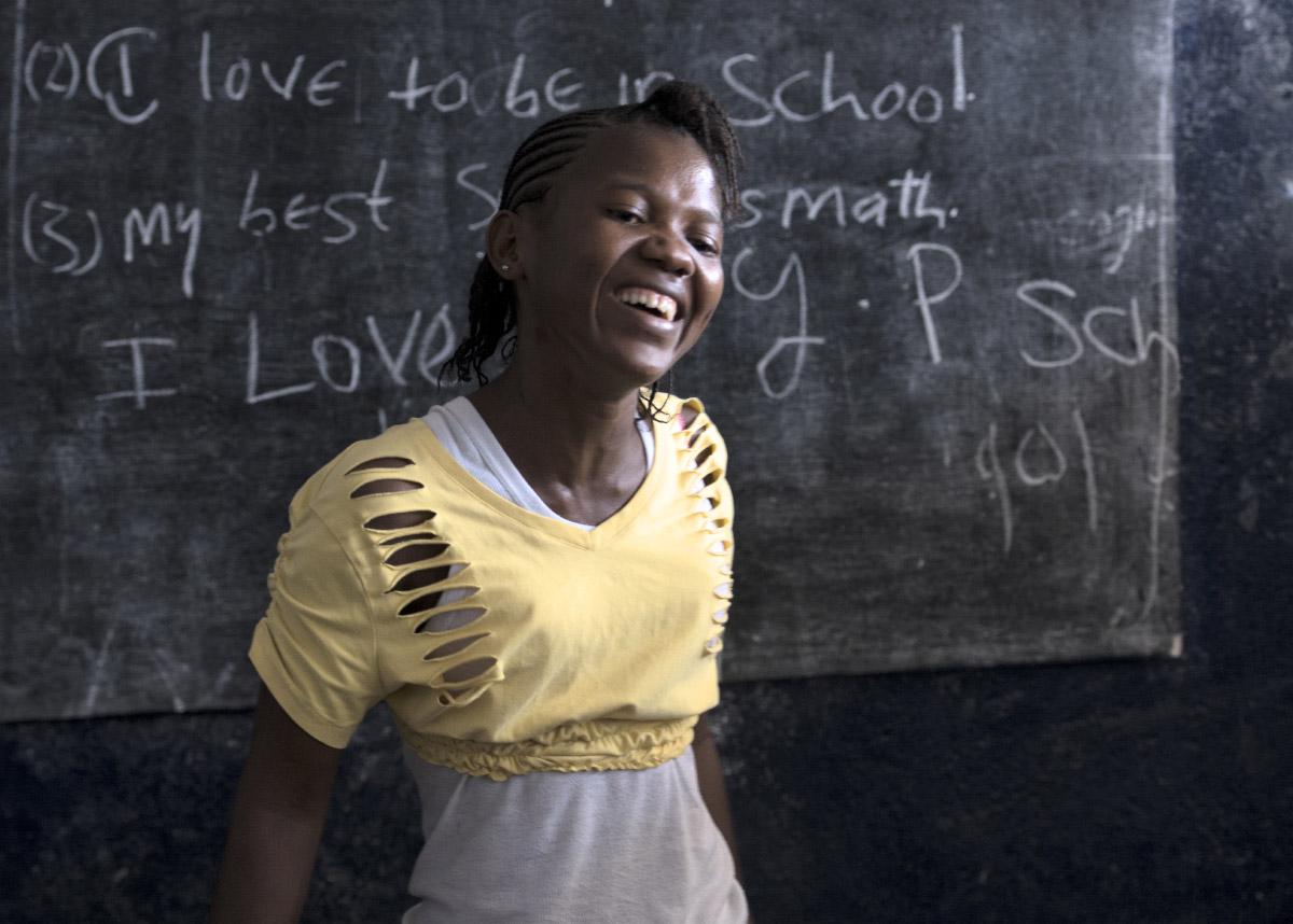 Liberia_Slideshow_02