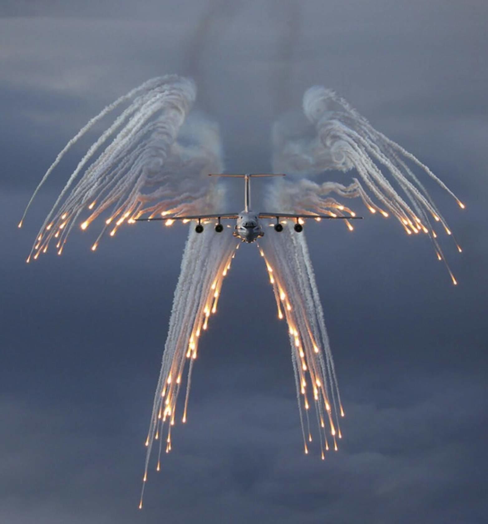 angel-flight