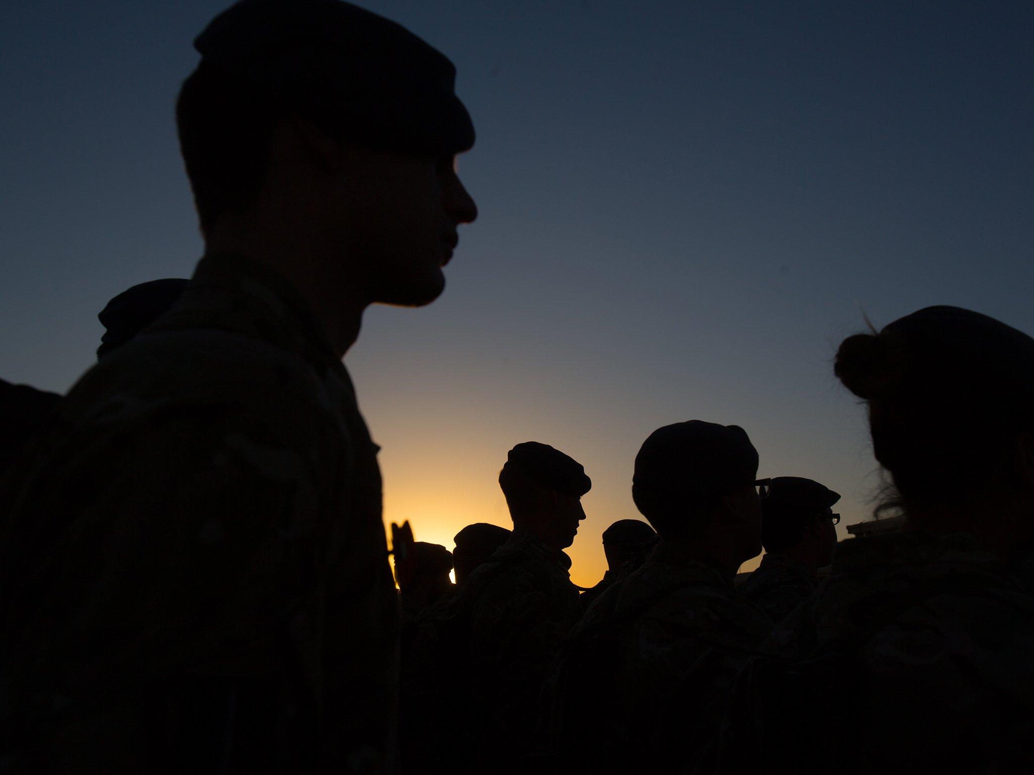 uk-army-mental-health