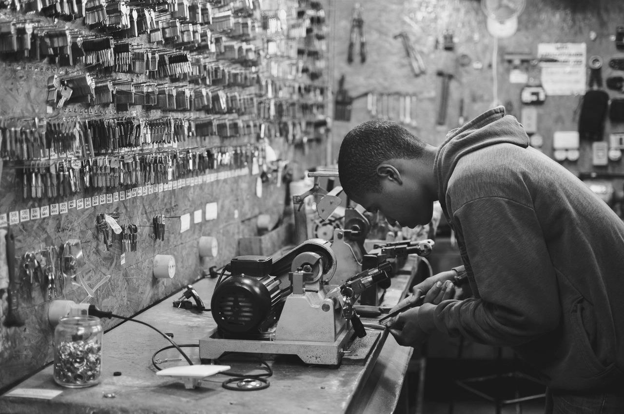Hard-work-poverty