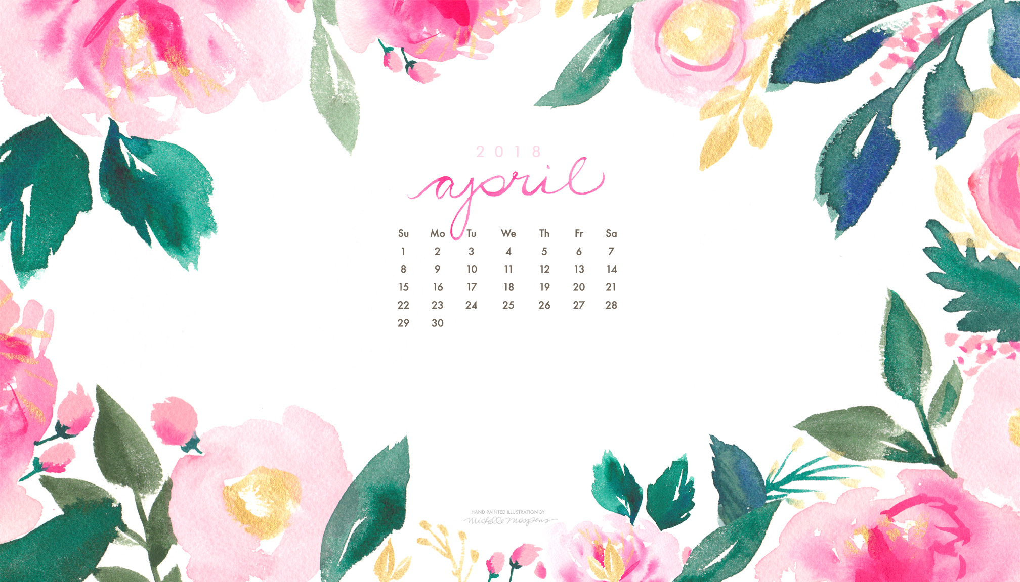 April-2018-wallpaper-calendar