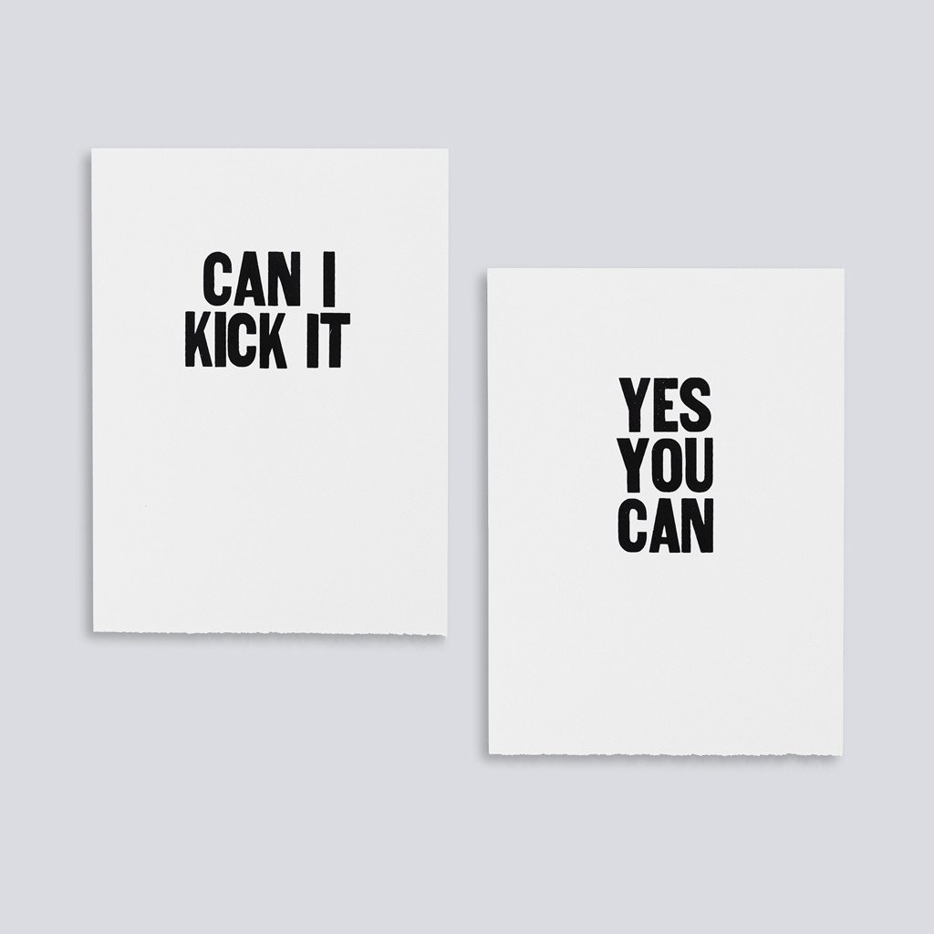 Can_I_Kick_It_Yes_You_Can_1024x1024