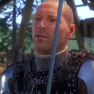 Kingdom Come: Deliverance Official Great Haste Makes Great Waste Video
