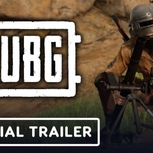PUBG: Update 14.2 Patch Report - Official Trailer