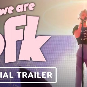 We Are OFK - Official Reveal Trailer | State of Play