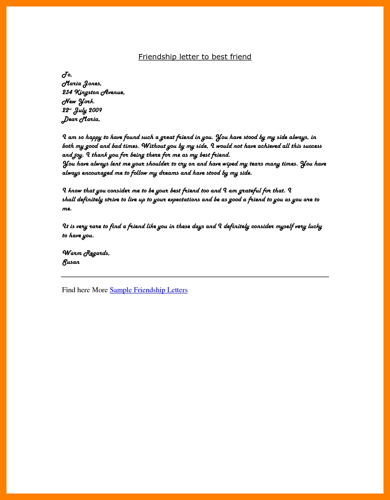 Performance Improvement Plan Letter Template Examples  Letter Cover Templates