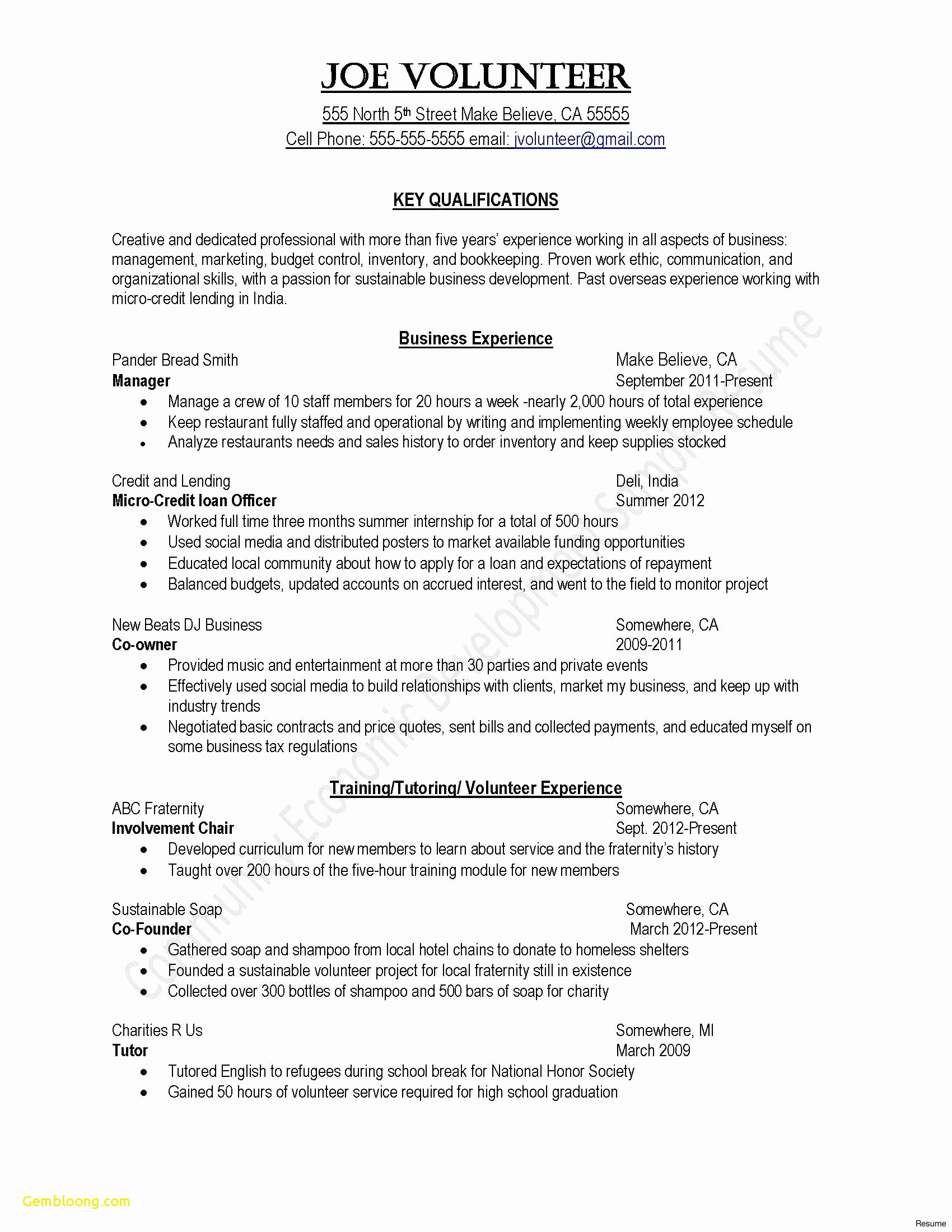 Maintenance Cover Letter Maintenance Cover Letter Template Examples Letter Cover Templates