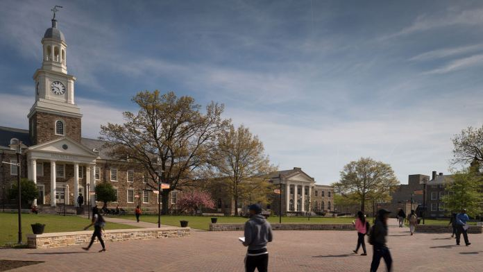Image result for morgan state university