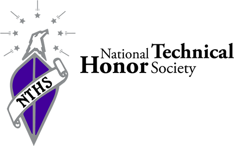 MCCC National Technical Honor Society