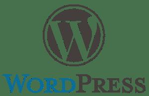 Hébergement wordpress algerie
