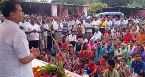nti-news-rebels-i-became-speaker-premchandra-agarwal