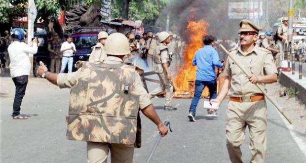 nti-news-saharanpur-riot