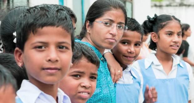 nti-news-gangrape-survivor-saviour-sunitha-krishnan