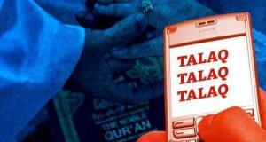 nti-news-muslim-women-teen-talak-supreme-court-