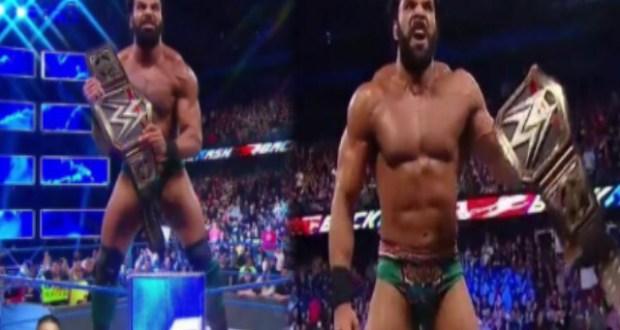 nti-news-jinder-mahal-wins-WWE-universe