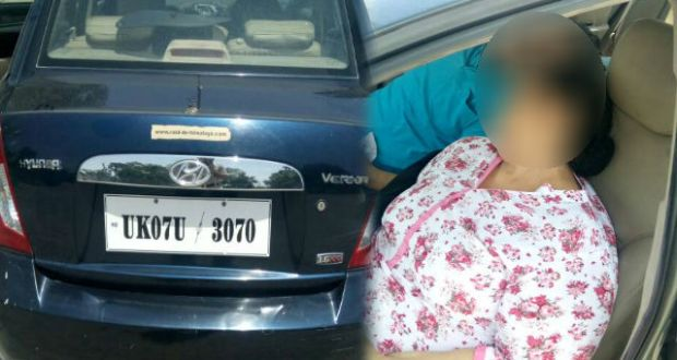 nti-news-dead-body-found-in-car-at-dehradun