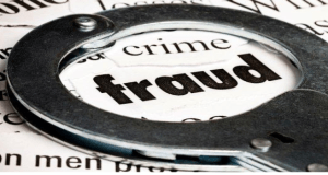nti-news-sentenced-for-international-wire-fraud