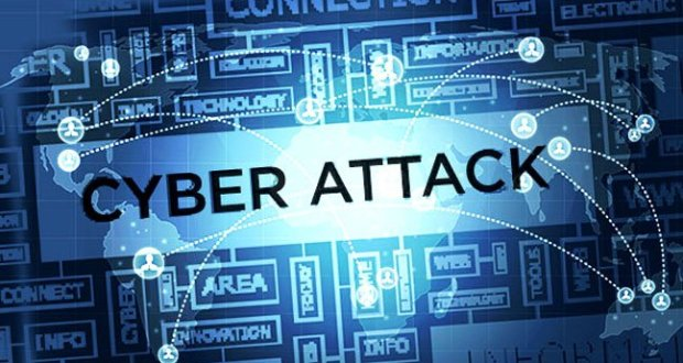 nti-news-cyber-attack-on-britain-and-90-other-countries
