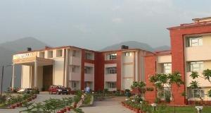 nti-news-srinagar-garhwal-hospitals-has-no-machines-no-medicines