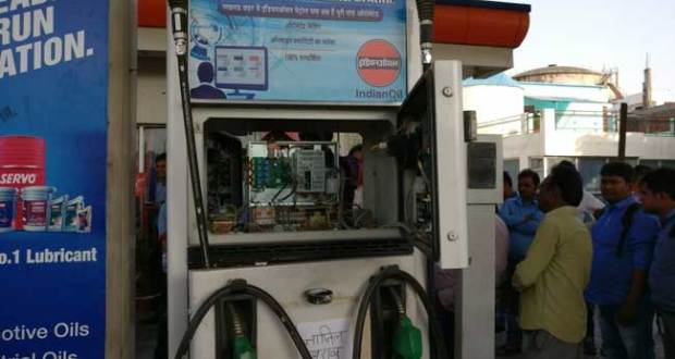 nti-news-order-to-check-all-6600-petrol-pumps