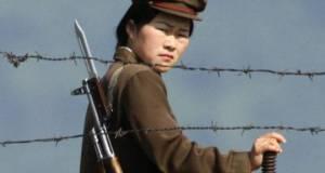 nti-news-every-day-rape-of-women-prisoner-in-north-korea-jail