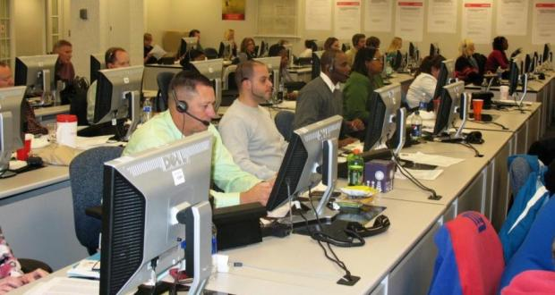 nti-news-indian-mastermind-accept-charges-on-call-center-scam
