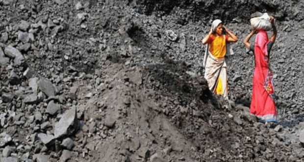 nti-news-coal-scam-special-court-convicted-hc-gupta