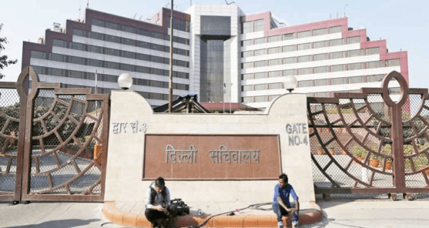 nti-news-cbi-raids-in-delhi-secretariat