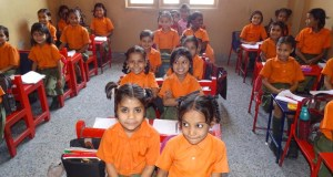 nti-news-free-education-for-poor-girls-child-in-jaipur
