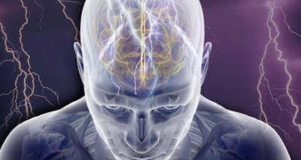 nti-news-epilepsy-drug-will-treat-alzheimer